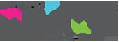 Bahar Tekstil Logo